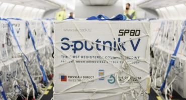 Tras la polémica, Rusia asegura que le cumplirá a la Argentina con los suministros de la Sputnik V