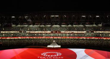 Así es la jornada inicial de los Juegos Olímpicos para los deportistas argentinos