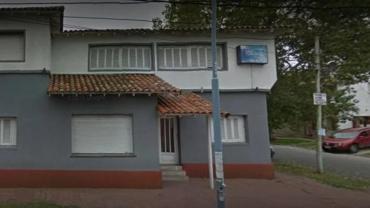 Brutal crimen en Mar del Plata: lo mataron con un bloque de cemento para robarle la moto
