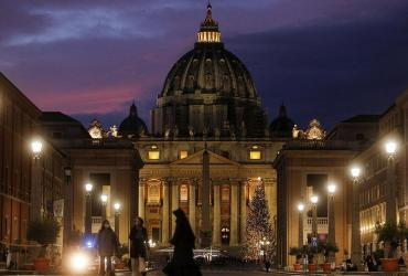 Reconocido por el Vaticano: La Iglesia es propietaria de 5.171 inmuebles repartidos en todo el mundo