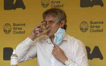 Felipe Miguel: