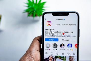 Instagram incorpora herramientas de seguridad para proteger a menores de edad