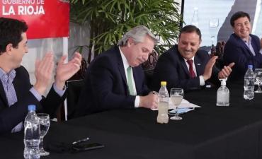 Un intendente del Gran Buenos Aires cercano al Presidente asumirá al frente de Desarrollo Social