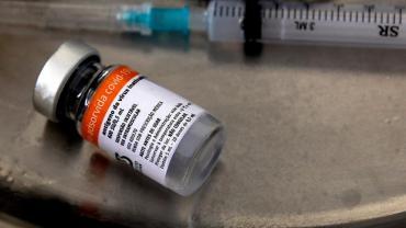 Sinovac instalará en Chile una planta de producción de vacunas para Latinoamérica