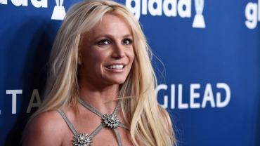 Nuevo abogado de Britney Spears pidió la destitución de su padre como administrador patrimonial