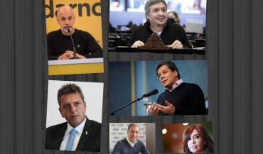 La campaña que viene: el silencioso avance de Máximo Kirchner, el nuevo mapa territorial y la doble vara