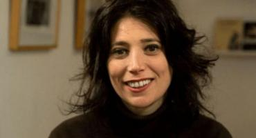 Ola de repudios a las definiciones de Sabrina Ajmechet sobre las Islas Malvinas