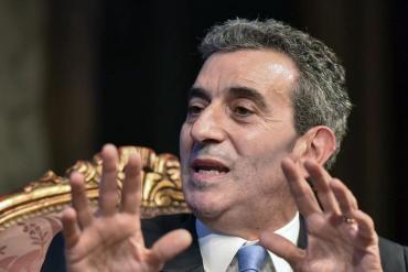 Florencio Randazzo criticó los planes y dijo que deberían terminar por