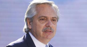 Críticas y rechazo de la oposición y la Justicia a Alberto Fernández por su idea de discutir duración del mandato de jueces
