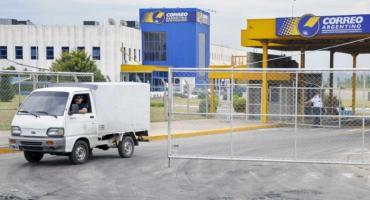 El Gobierno pidió a la Cámara que le permita avanzar con la quiebra de Correo Argentino