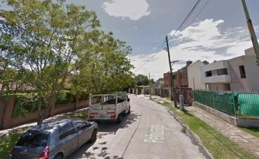 Empresario fue asaltado, golpeado y obligado a ir a su casa para extraerle sus ahorros de la caja fuerte