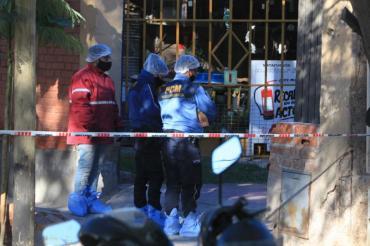 Drama en Mendoza: murió un comerciante tres meses después de ser baleado durante un asalto