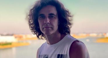 Mariano Martínez volvió a ser tendencia por su comportamiento en las redes y salió a defenderse