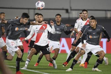 ¿Otra noche épica? La racha de Gallardo en Brasil ilusiona a River de cara al partido ante Mineiro