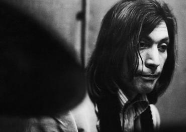 LAS MEJORES FOTOS: adiós a Charlie Watts, el hombre que marcó el ritmo de los Rolling Stones