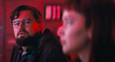 La nueva película protagonizada por Leonardo DiCaprio ya tiene fecha de estreno en Netflix