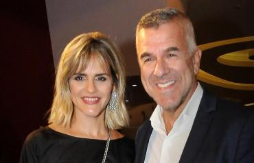 Escándalo con Dady Brieva y Mariela Anchipi en un restaurante: ¿Qué sucedió?