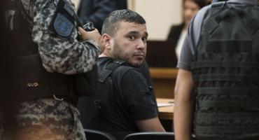 Rosario violenta: tres personas allegadas al narco Alvarado, entre ellas Argüelles, fueron asesinadas en los últimos años