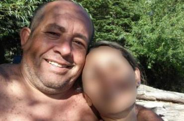Indignante: fue condenado por violar a nena desde los 11 años pero no irá a prisión por demoras en el proceso