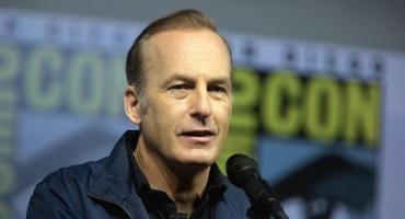 Bob Odenkirk regresó a las grabaciones de Better Call Saul tras sufrir un colapso en el set