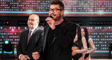Tinelli recargado: la estrategia de Marcelo Tinelli para competir contra Bake Off