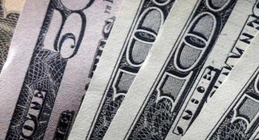 El dólar blue cotizó estable: el Banco Central arrancó octubre con fuertes ventas