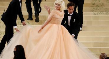 MET GALA: ¿Cómo fueron los looks más impactantes del evento más importante de la moda?