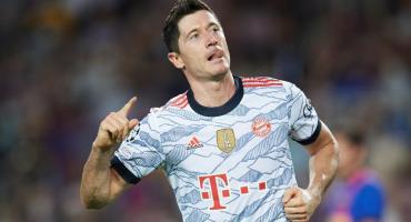 Bayern Munich goleó a un Barcelona sin respuestas por la Champions League