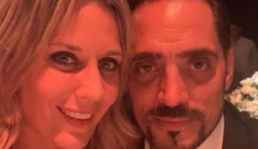 Rocío Marengo rompió en llanto y explotó contra Eduardo Fort: