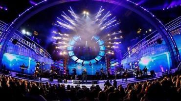 El Festival de Viña del Mar 2022 se suspende por segundo año debido al Coronavirus