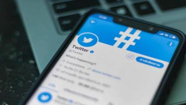 Twitter y HP se comprometen a la neutralidad carbónica en 2040: ¿de qué se trata?