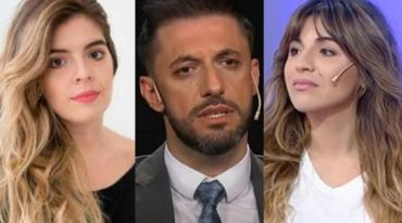 Muerte de Maradona: posponen la audiencia entre Claudia, Dalma y Gianinna con Matías Morla