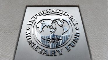 Argentina realizó el primer pago de capital al FMI