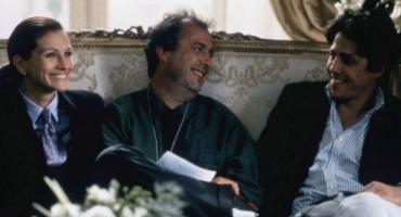Murió Roger Michell, el director de