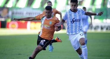 Banfield recibe a Atlético Tucumán en un duelo de equipos que necesitan una victoria