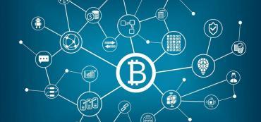 Ventajas y desventajas de las criptomonedas: ya tienen más de 100 millones de usuarios en el mundo