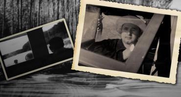 Heini, el lanchero nazi del Río Paraná