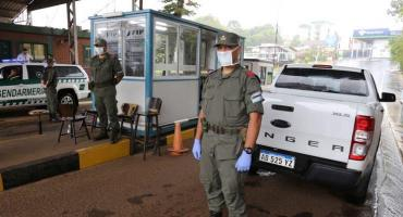 Misiones y Mendoza abren sus fronteras con un plan piloto para el ingreso de turistas