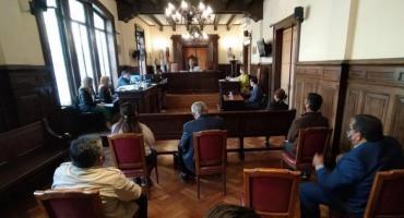 El caso de los 50 concejales que deben devolver $1.400.000 tras haber cobrado el IFE
