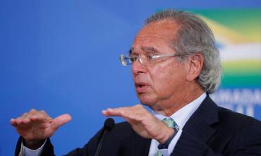 Brasil dice que el Mercosur se