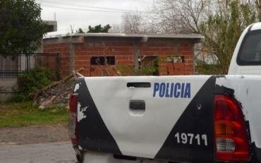 Adolescente fue cortada, violada y encerrada en una casa de Berisso: sospechan de su ex