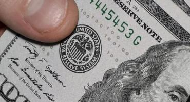 Subió el dólar blue y alcanzó su valor más alto en el año