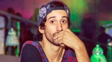 Crimen del DJ de Mar del Plata: se entregó uno de los motochorros acusados y quedó preso