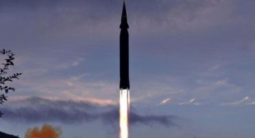 Tensión mundial: Corea del Norte confirmó pruebas de misil hipersónico de nuevo desarrollo