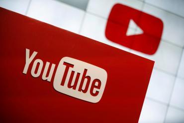 YouTube eliminará los videos que tengan información falsa sobre la vacunas