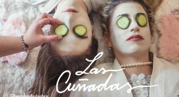 Opciones teatrales: el reestreno de Las Cuñadas