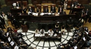 La Legislatura discute la ampliación de las competencias de la Justicia porteña