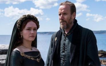 VIDEO: el primer adelanto de House of the Dragon, la precuela de Game Of Thrones
