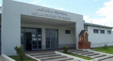 Salta: condenaron a un año y ocho meses de prisión a un hombre por golpear y amenazar a su ex pareja