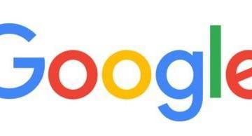 Google invertirá 1.000 millones de dólares en África para apoyar la